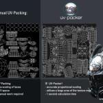 uv-packer comparison