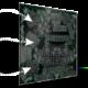 UV Packer 2.04 Update