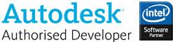 3d-io - Autodesk Authorised Developer