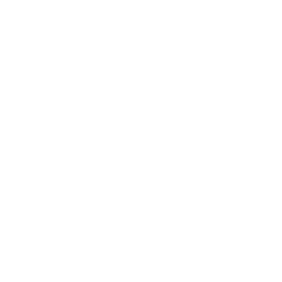 UV-Packer Blender logo