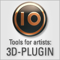 3d-Plugin Shop